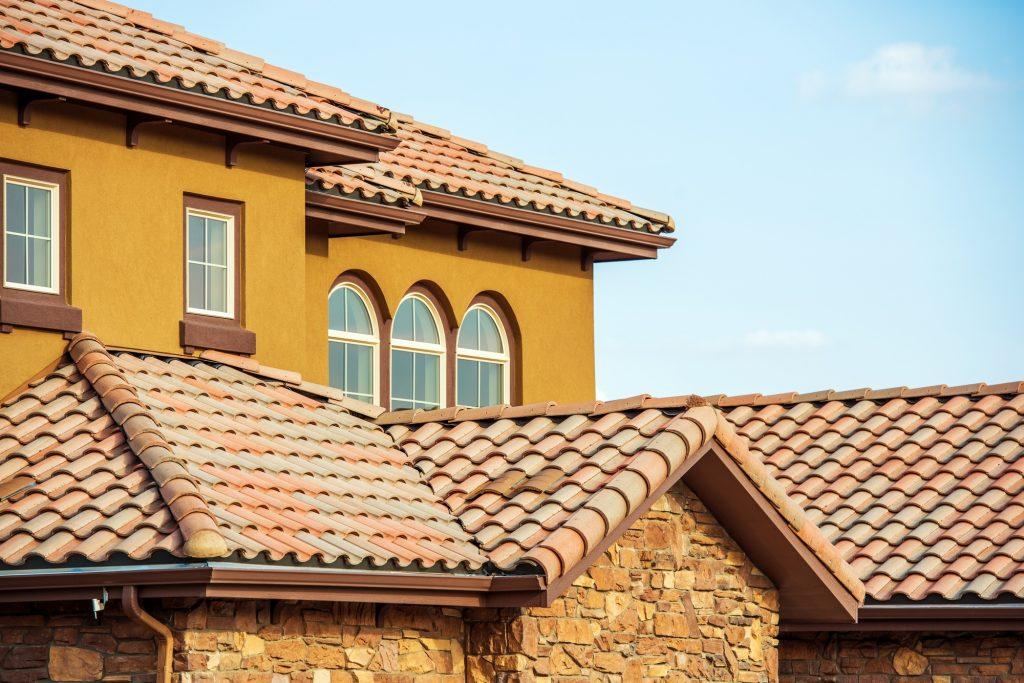 roanoke tx roofing contractor